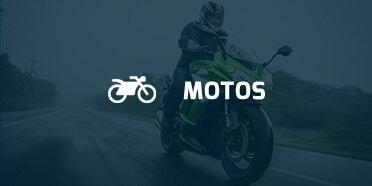 botão cotação motos