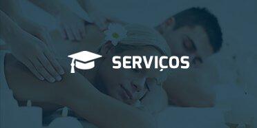 botão cotação serviços