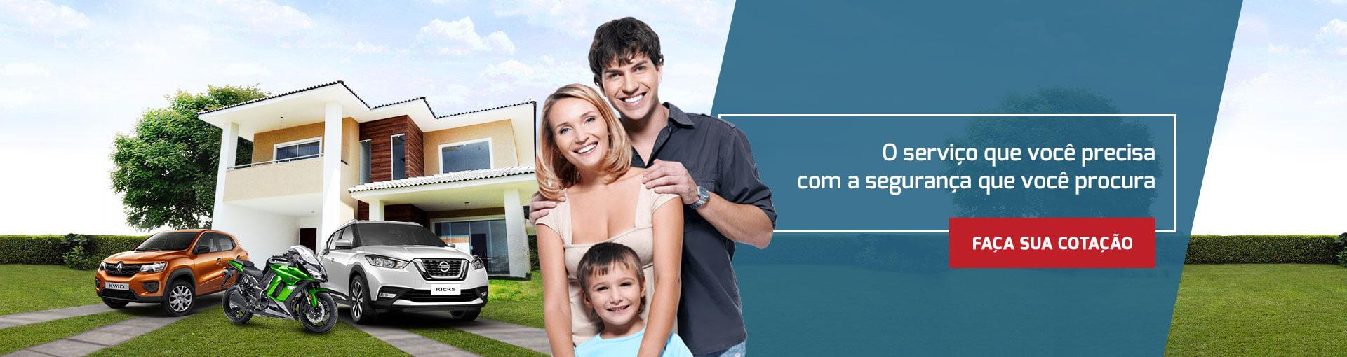 Consorcio Globo