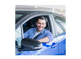 Consórcio de Automóveis